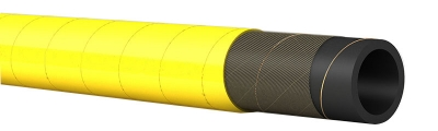 EPR Chemical Hose
